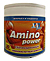 ������������ Amino Power XXI Power 30 ������