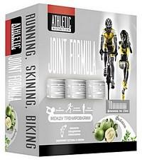 Напиток Joint Formula Athletic Nutrition 10 флаконов по 25 мл