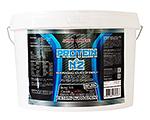 Протеин №2 Junior 5,2 кг