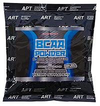 BCAA Powder Junior 0,25 кг