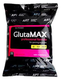 Гейнер Глютамакс 3000 XXI Power 0,8 кг