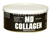 Средство для суставов MD Collagen  80 капсул
