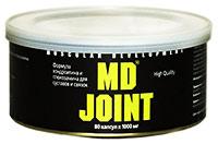 Средство для суставов MD Joint 80 капсул