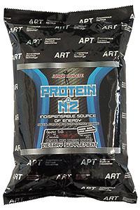 Протеин №2 Junior 800 грамм