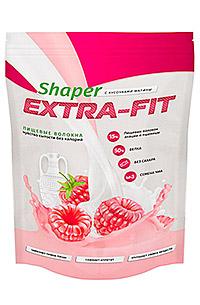Заменитель пищи Shaper EXTRA-FIT 250 грамм