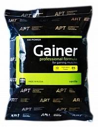 Сывороточный гейнер XXI Power Gainer 1 кг